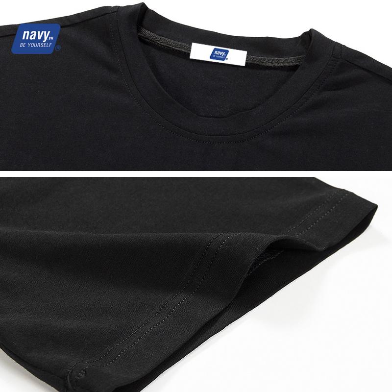 áo phông nam big size