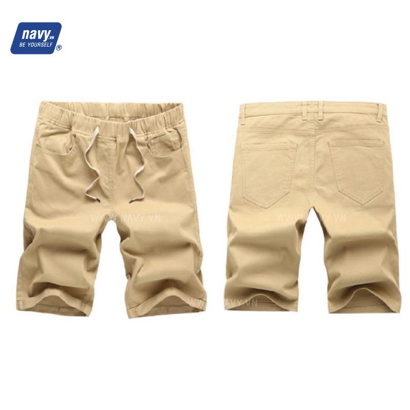 quần kaki big size