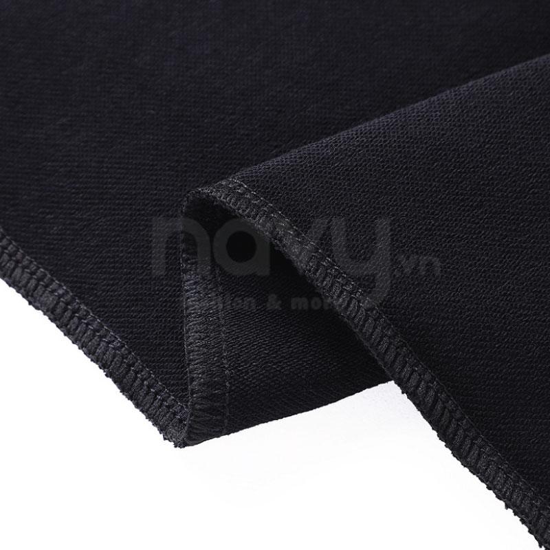 vải thun quần big size cao cấp